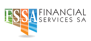 Financial Services SA